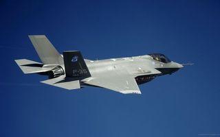Фото бесплатно аэродинамика, самолет, авиация