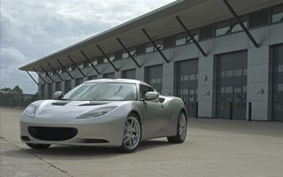 Бесплатные фото lotus,белый,гаражи,капот,фары,крыша,машины