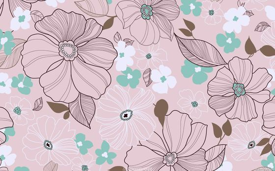 Фото бесплатно фон, цветы, нежно