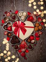 Бесплатные фото день святого валентина,день влюбленных,с днём святого валентина,с днём всех влюблённых,романтика,Валентинка,Валентинки