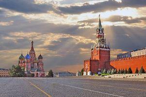 Бесплатные фото Russia,Moscow,Moscow Kremlin,Россия,Москва,Московский Кремль
