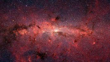 Бесплатные фото туманность,звезды,созвездия,невесомость,вакуум,космос