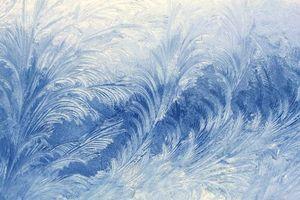 Бесплатные фото зима, мороз, узор, разное