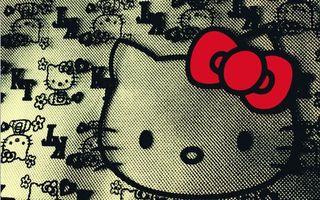 Бесплатные фото hello kitti,заставка,обои,бренд,логотип,фирма,марка