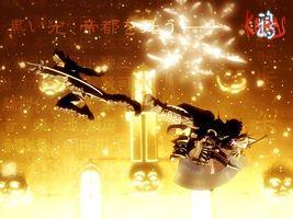 Photo free karas, battle, darkness