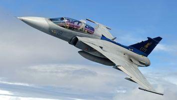 Фото бесплатно облака, аэродинамика, пилот