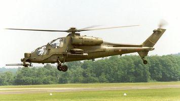 Бесплатные фото вертолет, кабина, полет, экипаж, винты, хвост, авиация