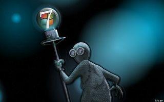 Бесплатные фото windows,посох,шар,палка,человек,форма,очки