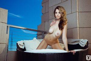 Али Роуз сексуальная красавица