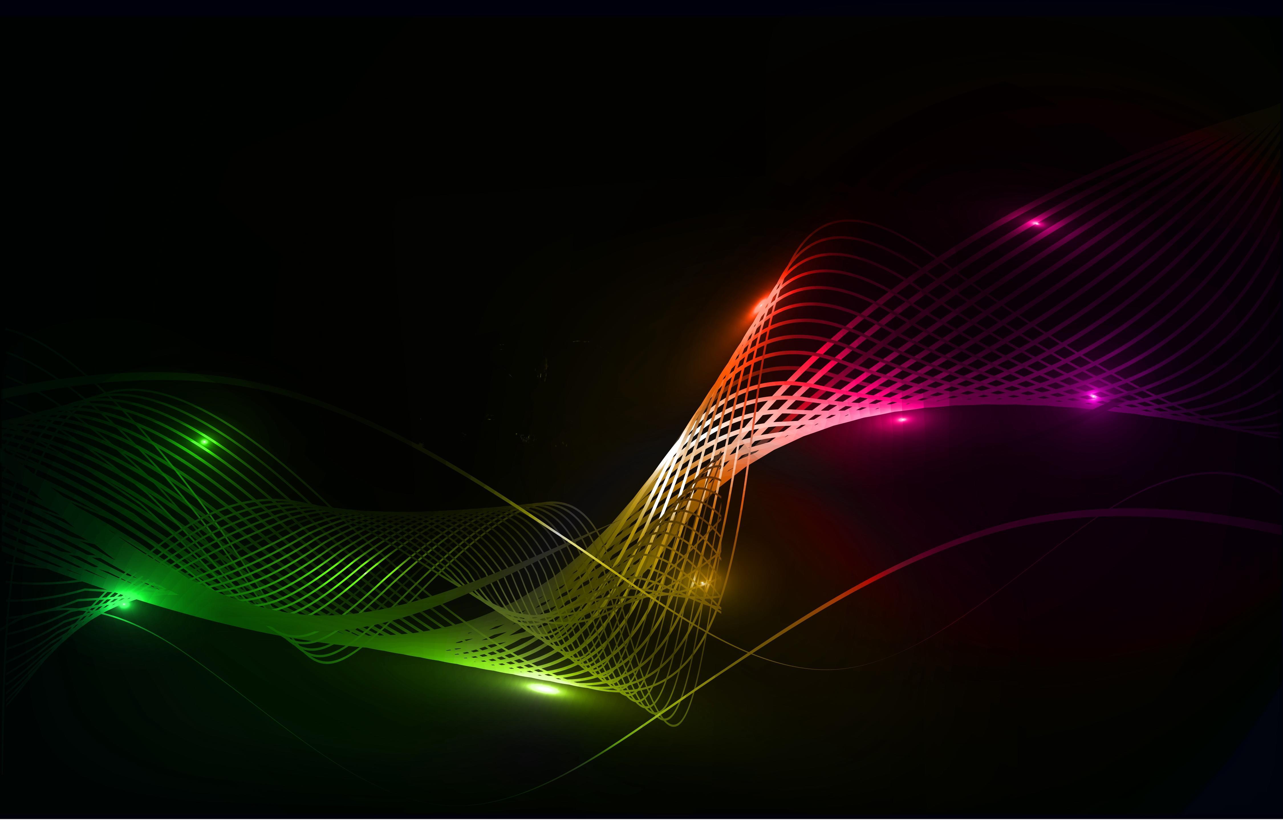Обои фон, текстура, абстракция