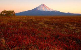 Фото бесплатно горы, небо, облака, воздух, горизонт, вид, камни, скалы, природа