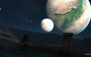 Бесплатные фото планета, земля, вид, будущее, луна, поверхность, камни