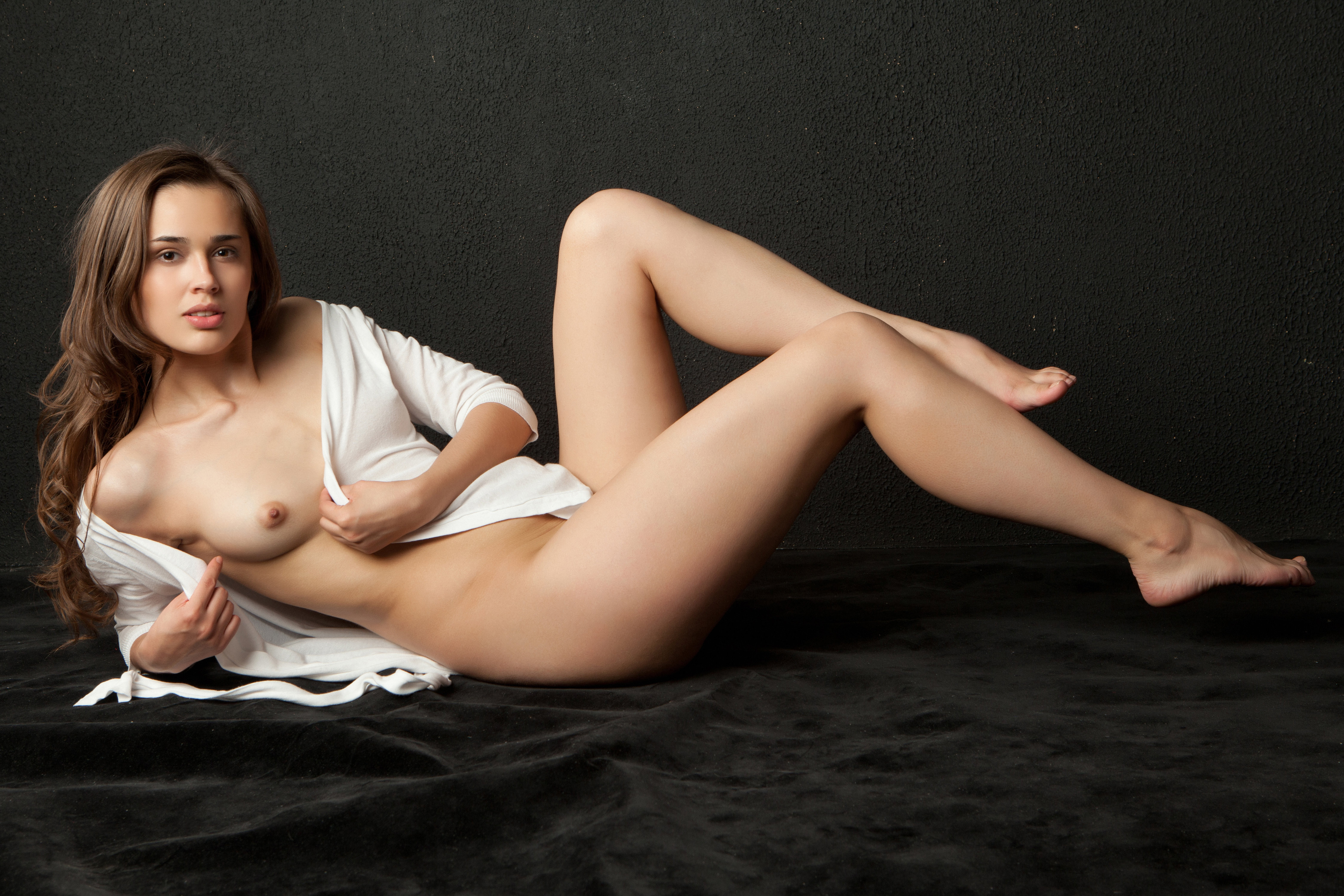 Trista A, Danea, модель