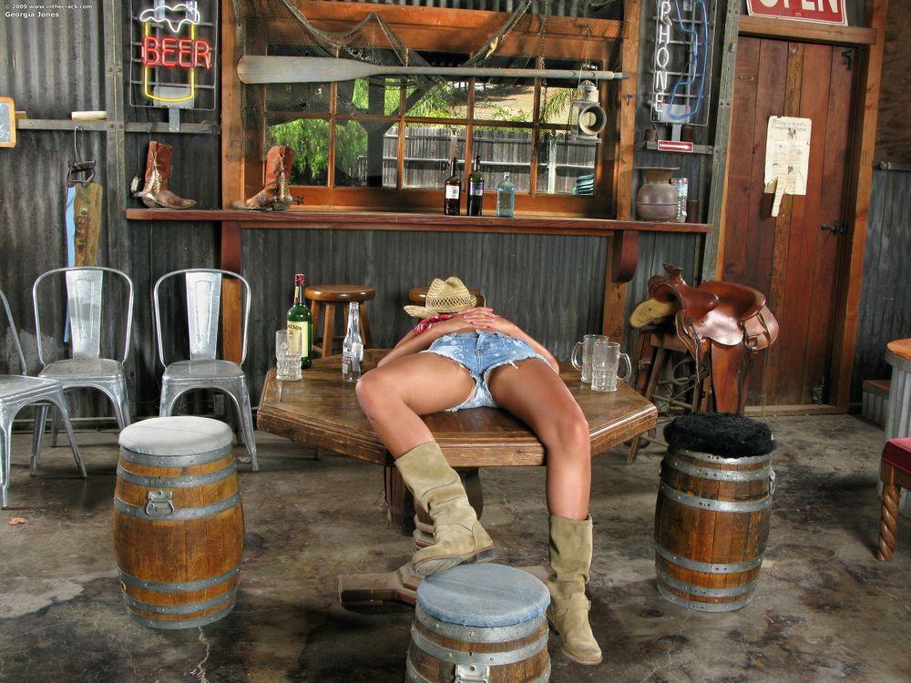 Фото бесплатно модель, сексуальная девушка, Джорджия Джонс - на рабочий стол