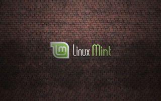 Бесплатные фото линукс минт,линукс,linux mint,linux,мята,операционная система компьютер,графика