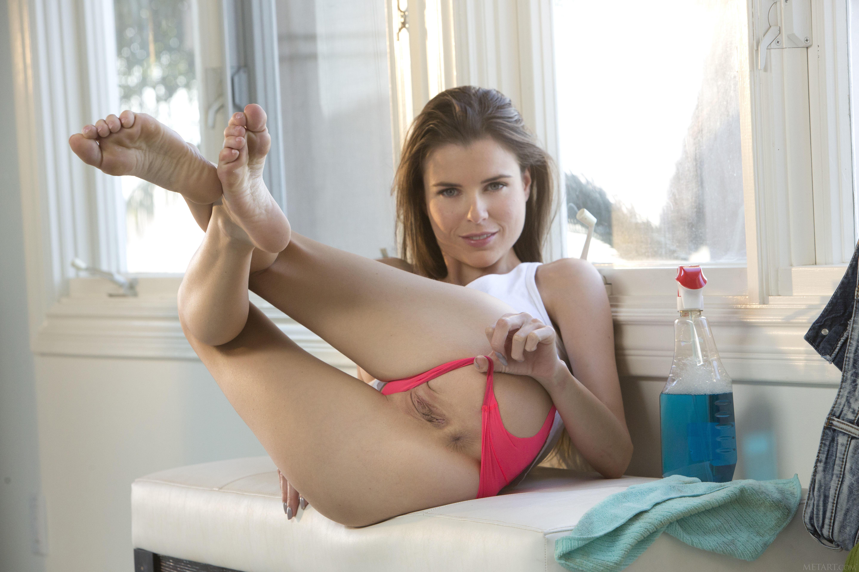 обои Valeria A, красотка, голая, голая девушка картинки фото