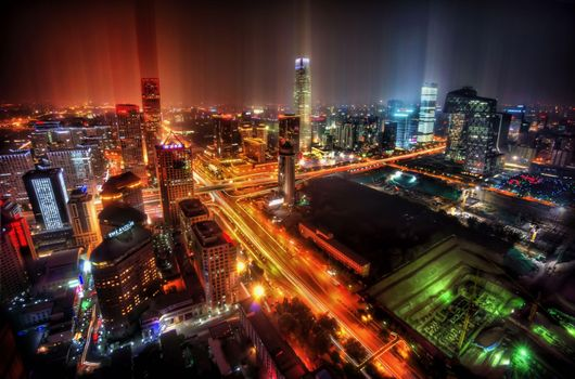 Фото бесплатно Пекин, Китай