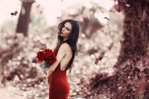 Бесплатные фото девушка,девушки,макияж,лицо,косметика,стиль,гламур