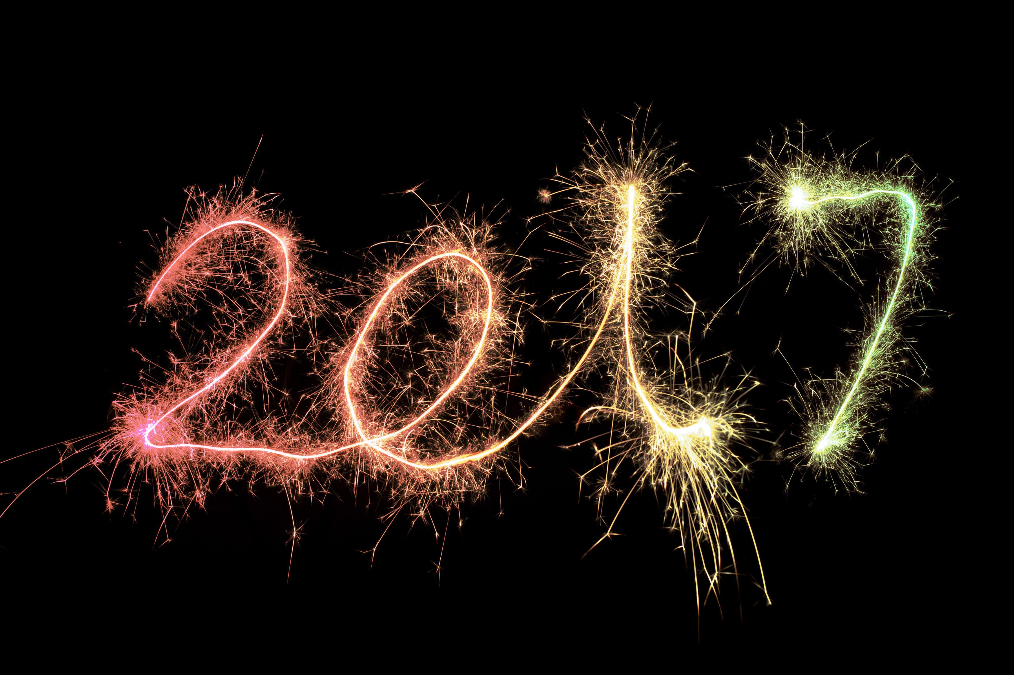 Новогодние фоны, Новогодний фон, Новогодние обои
