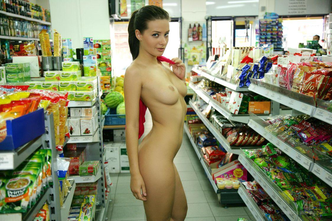 prodavshitsi-na-bazare-porno-foto