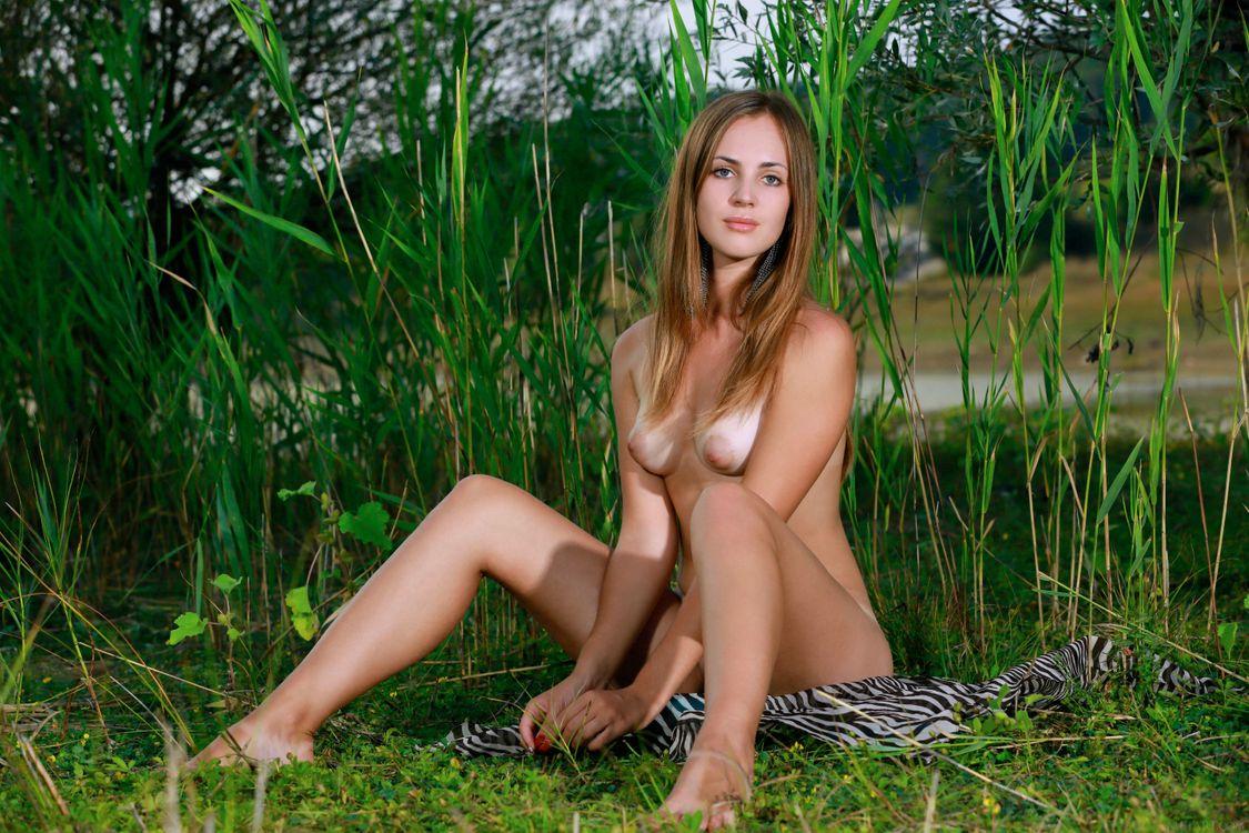 Сексуальная голая девушка платье, Девушки в сексуальных платьях (53 фото) 19 фотография