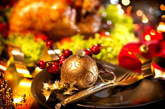 Бесплатные фото Рождество,фон,дизайн,элементы,новогодние обои,новый год,новогодний стиль,новогодний стол