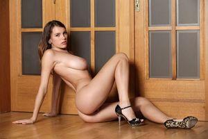 Бесплатные фото Samantha L,Domenica,Pavla A,Samanta,красотка,голая,голая девушка