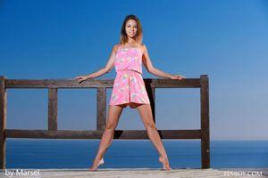 Заставки Arina F, модель, красотка, позы, поза, сексуальная девушка