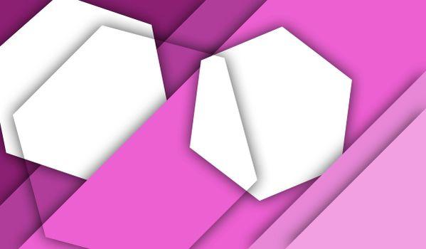 Фото бесплатно круги, материал, дизайн