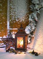 Бесплатные фото новый год,новогодние обои,украшения,Рождество,фон,дизайн