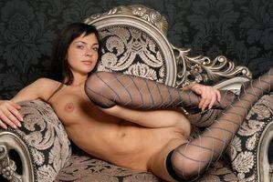 Бесплатные фото Karina, Katarine, Kayla, Adel A, модель, эротика, красотка