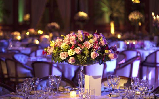 Photo free flowers, bouquet, hydrangeas