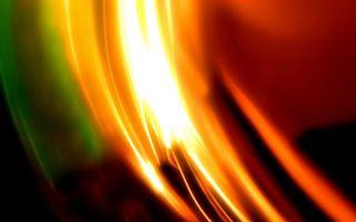 Бесплатные фото линии,свет,градиент,красный,зеленый,цвета,заставка