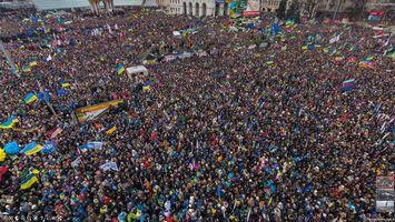 Фото бесплатно майдан, украина, фото