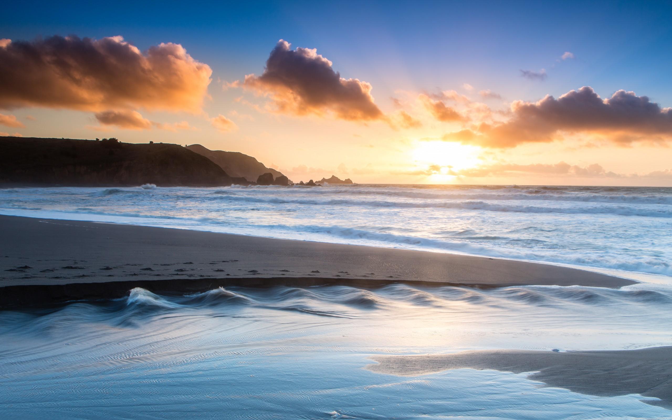 душевные трогательные берег моря фото на рабочий стол только