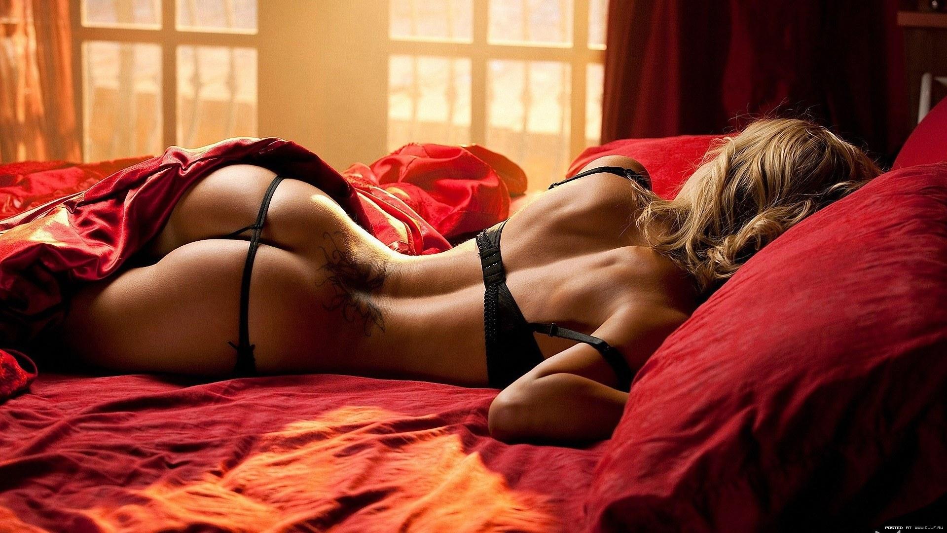 Эротика красивые девушки трахаются фотки 168