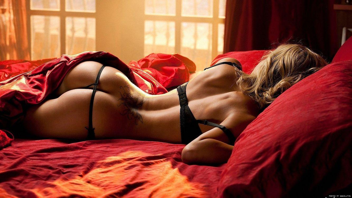 Фото бесплатно дівчина, сексуальна, красива - на рабочий стол
