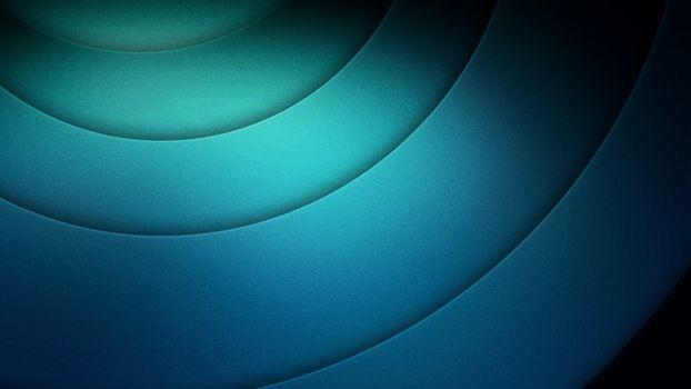 Бесплатные фото полосы,синий цвет,cirebot