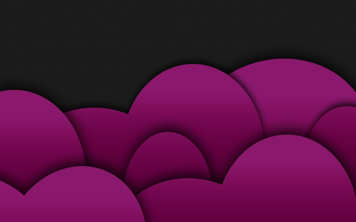 Фото бесплатно линий, краски, абстракция, abstraction, patterns, узоры, розовый, разное