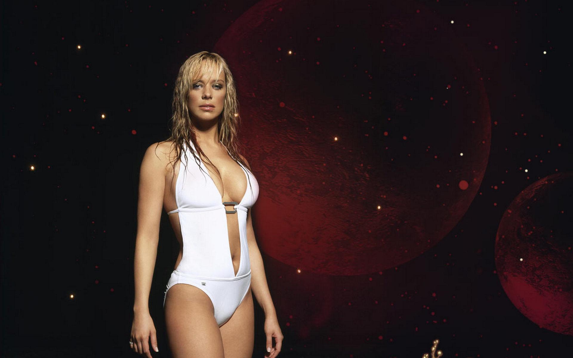 Голая певица слава Секс знакомства тверь , секс порно игры проститутки