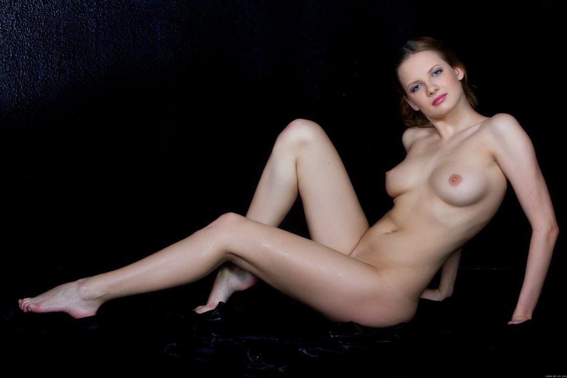 Фото бесплатно ELEONORA A, модель, красотка, голая, голая девушка, обнаженная девушка, позы, поза, сексуальная девушка, эротика, эротика