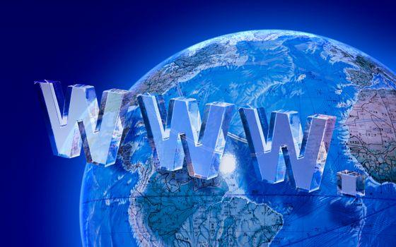 Заставки www, интернет, глобус, материки, страны, шар, земной, разное