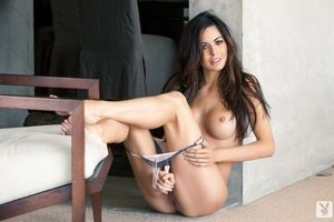 Заставки audrey nicole,девушка,красивая,голая,секси,грудь,попа