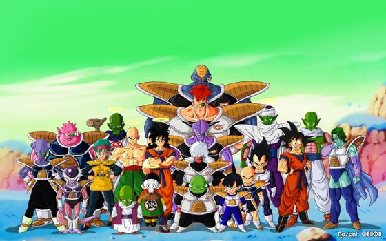 Photo free dragon, ball, warrior