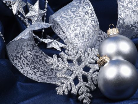 Photo free Christmas, design, Christmas decorations