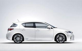 Бесплатные фото lexus,ct,200h,белый,джип,фары,кузов