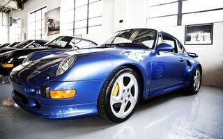 Бесплатные фото porshe,синий,колеса,автосалон,машины,пол,стены
