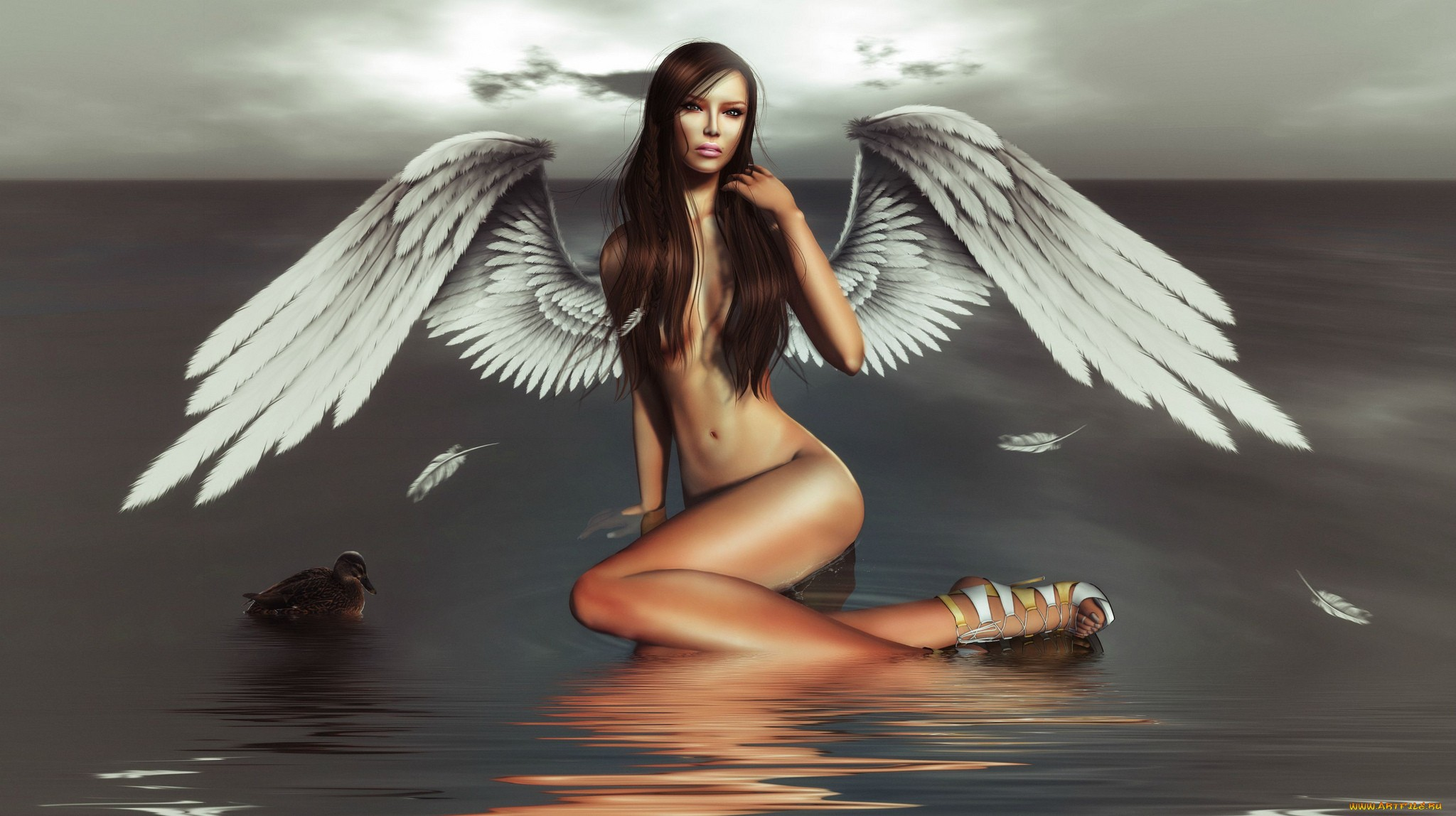 Ан ангел эрофото, молодая девушка с широкой вагиной