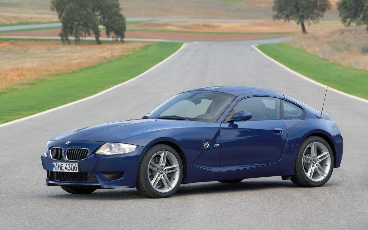 Фото бесплатно бмв, синий, фары, диски, решетка, дорога, машины, машины