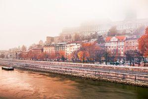 Бесплатные фото Budapest,Будапешт,Венгрия